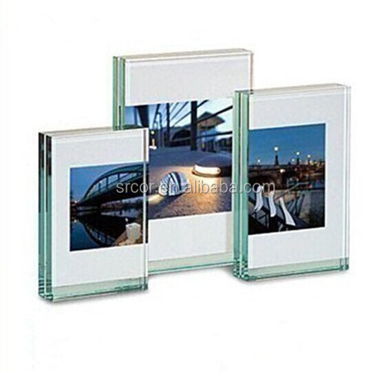Luxuriant Pmma Picture Frame Plastic Sheet Buy Pmma Picture Frame