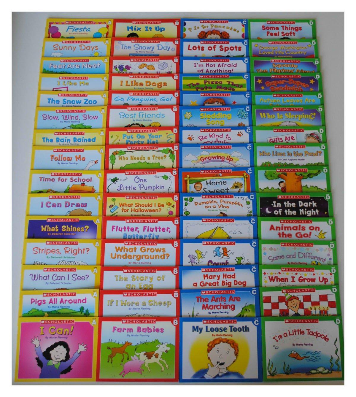 Cheap Popular Kindergarten Books Find Popular Kindergarten Books