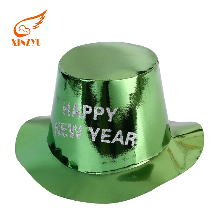 happy new year festival party crazy hat top party hat buy new year party hat coloured top party hats for new year party party costume hat product on alibaba com happy new year festival party crazy hat