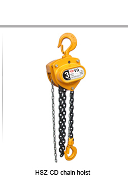 HTB1opQSGXXXXXbDXpXXq6xXFXXX2 pa high quality electric scaffold hoist buy scaffold hoist,high Budgit Hoist Wiring-Diagram at bakdesigns.co