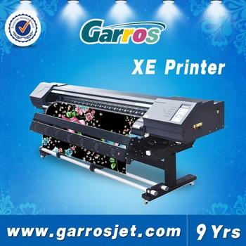 1.8m Dye Sublimation Printer 6f29350e2
