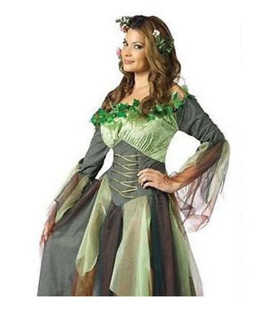 Cheap Fairy Adult Costumes, find Fairy Adult Costumes deals on ...