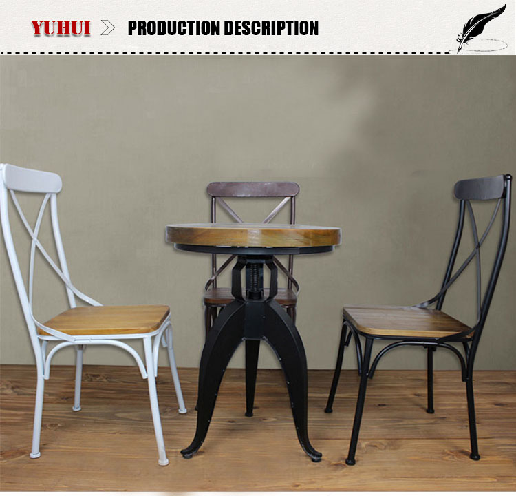 Card Table And Chairs Restaurant Chairs For Sale Metal Chairs Buy Card Tabl