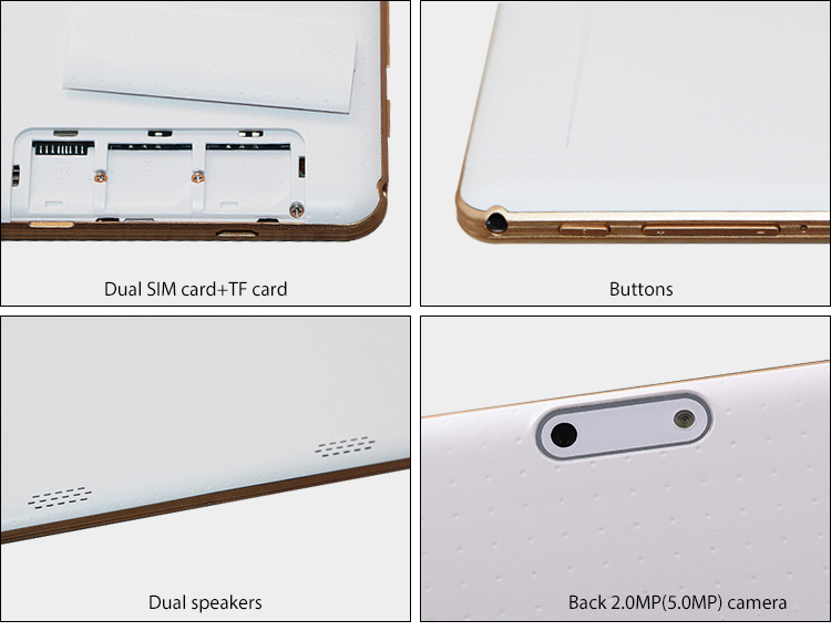 Universal Mobile Power Mobile Mobilep โทรศัพท์และแท็บเล็ต PC Perfect Combination ราคาในประเทศไทย