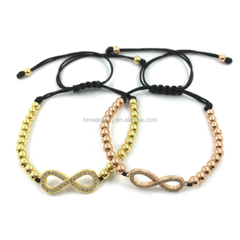 charm infinity symbol fashion storey alloy multi belt bracelets koreyoshi leather bangles buckle product zinc new uk wild bracelet wholesale jewelry