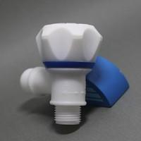 gasbrass full bore ball valve water/gas/oil ball valve gas pressure regulator valve