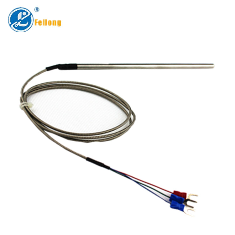 Omega Thermocouple Wiring Diagram on