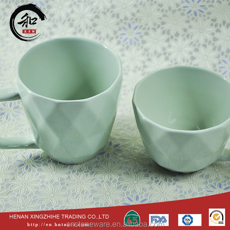 China manufacturer with cheapest price coffee cup
