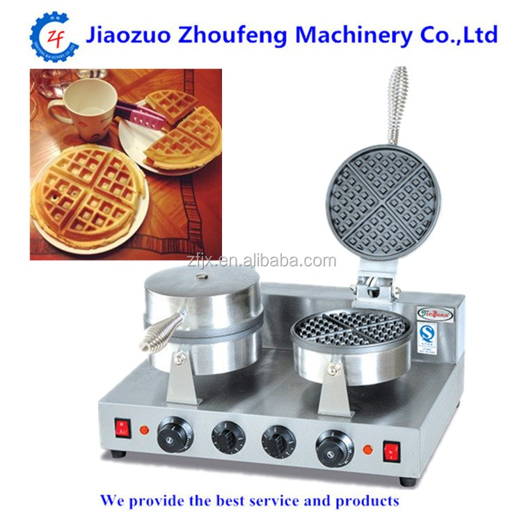mini waffle maker mini waffle maker suppliers and at alibabacom