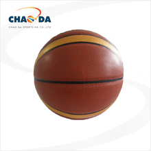Basketball Globe Basketball Stress Ball Heavy Basketball