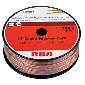 Cheap Rca Ground Wire, find Rca Ground Wire deals on line at Alibaba.com