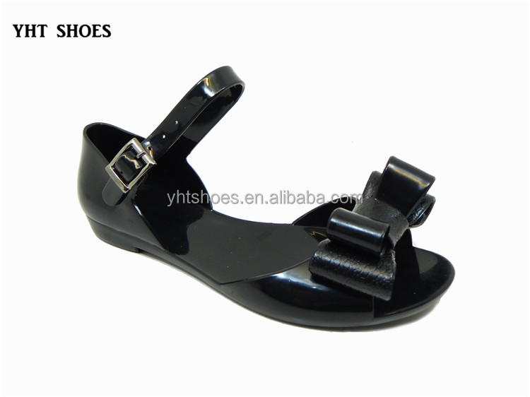 10cb3a28be6125 China Pvc Jelly Shoe