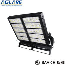 140000 Lumens Dimmable 1000W Stadium Light 1000 Watt Led Flood Light