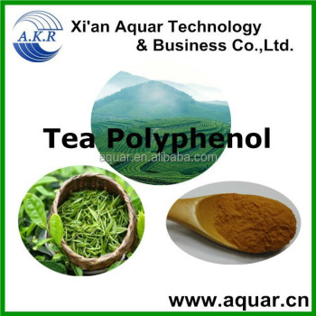 China Super gunpowder tea biluochun is very famous green tea