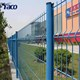 garden fence panels, pvc fence