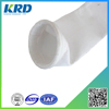 Polyester Media Type Dust Filter Bag