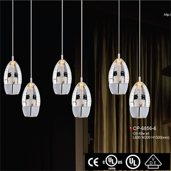 Horse chandelier horse chandelier suppliers and manufacturers at horse chandelier horse chandelier suppliers and manufacturers at alibaba aloadofball Image collections