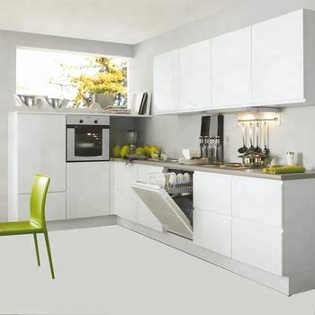 Craigslist Glossy White Free Design Used Kitchen Cabinets ...