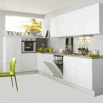Craigslist Glossy White Free Design Used Kitchen Cabinets ...