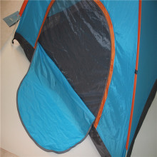Supply High Production Modern Kids Camping Tent to Make Big Money R.