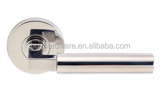 Best selling high quality door handle