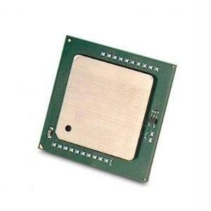 """Hewlett Packard Hp Dl360p Gen8 E5-2690 Kit - By """"Hewlett Packard"""" - Prod. Class: Computer Components/Processors - Server / Xeon"""