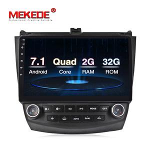 e776b22ebc4ccb MEKEDE Topway T3 android 7.1 quad core 10.1