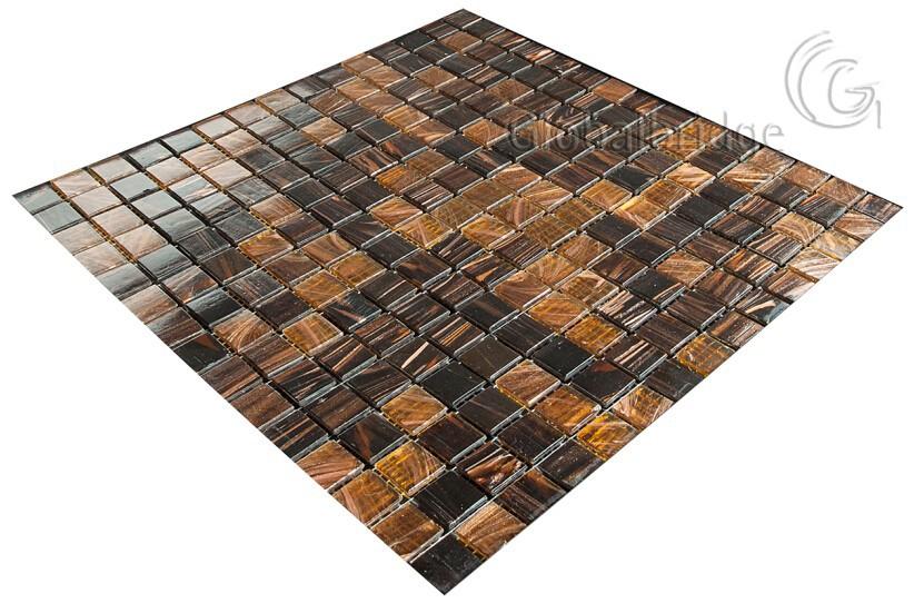 grossiste mat riel mosa que acheter les meilleurs mat riel mosa que lots de la chine mat riel. Black Bedroom Furniture Sets. Home Design Ideas