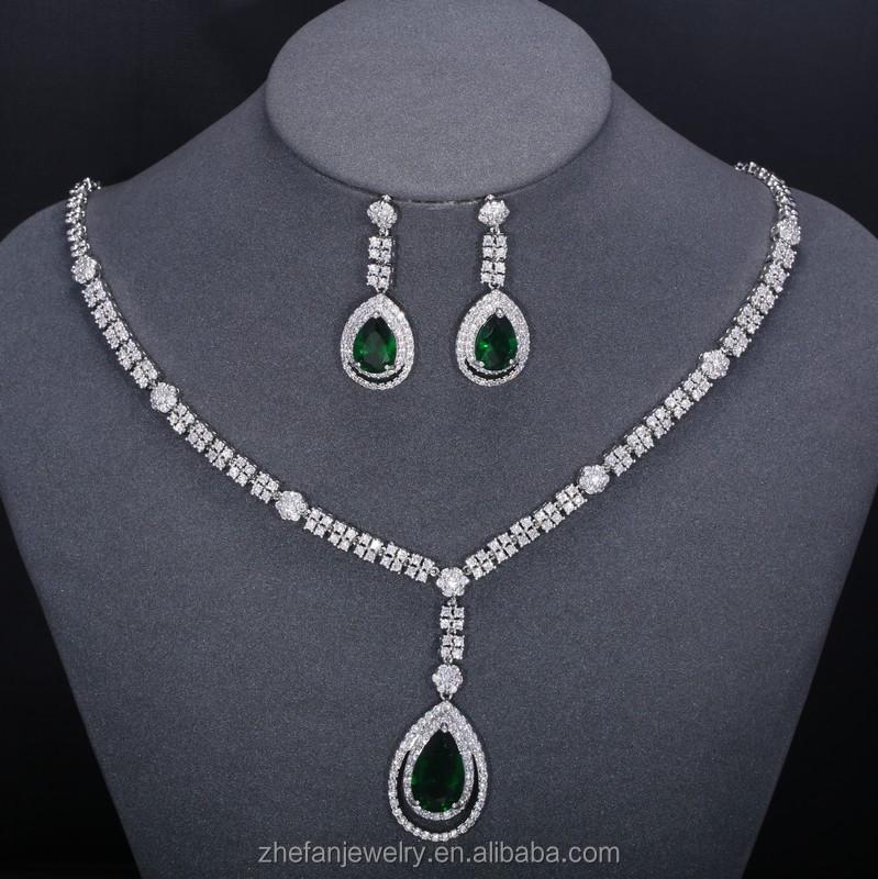 China Bridal Jewelry Sets Tamil, China Bridal Jewelry Sets Tamil ...