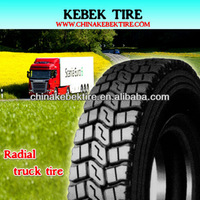 2015 best chinese brand light truck tyre / tire 700R16 750R16 tyre for truck