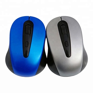 Rohs Gaming Mouse, Rohs Gaming Mouse Suppliers and