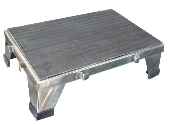 Groovy Ag Fs001 Single Layer Hospital Operating Room Used Stainless Steel Step Stool Buy Step Stool Single Step Stool Metal Step Stool Product On Gmtry Best Dining Table And Chair Ideas Images Gmtryco