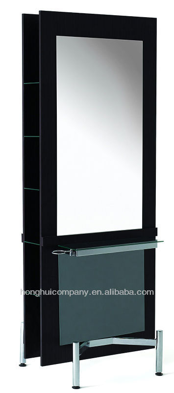 salon mirror H-G009