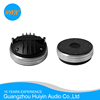 1.5 inch compression driver neodymium for professional audio speaker pa horn driver