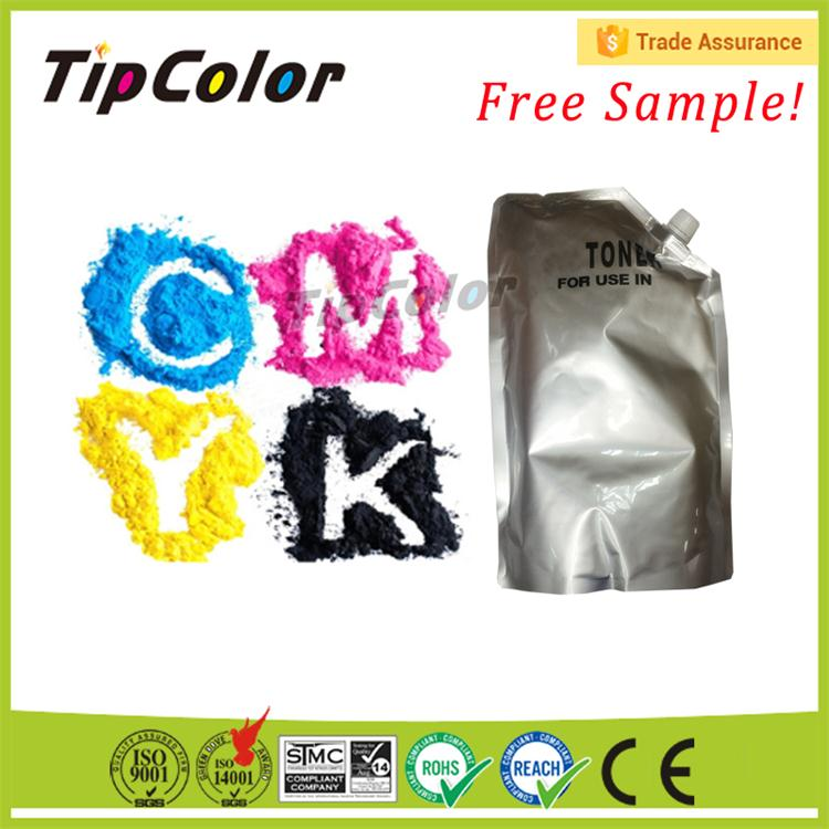 Copier toner compatible Xerox DC 1616 1618 toner powder