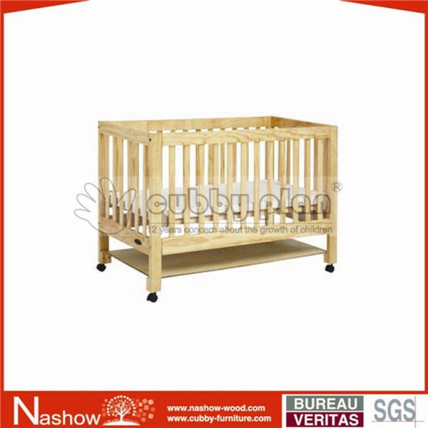 Increíble Bebé Ovalada Pesebres Muebles Ilustración - Muebles Para ...