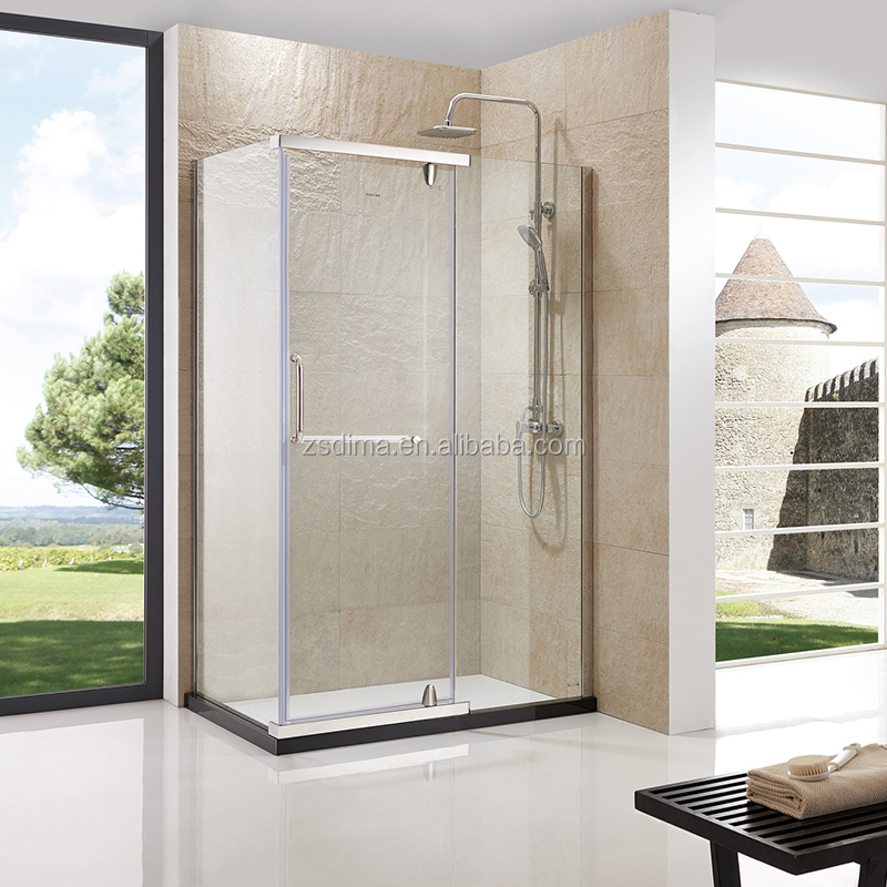 Shower Enclosure Folding Door, Shower Enclosure Folding Door ...