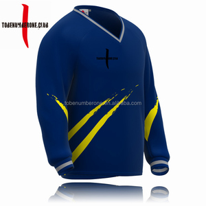world cup sport t-shirts cricket 2019, cricket team jersey