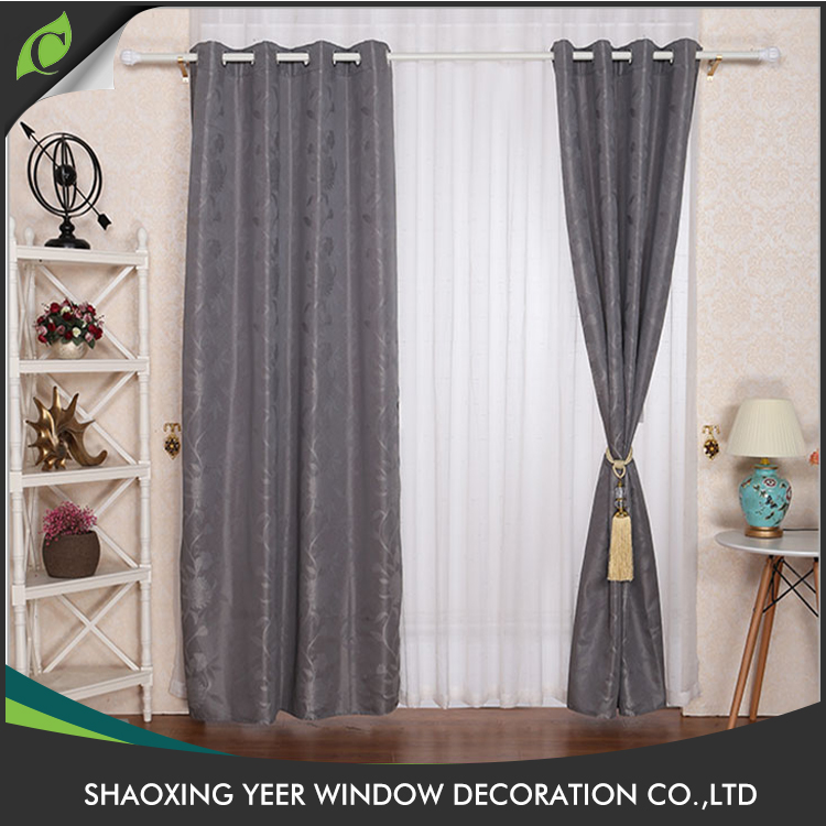 home used curtains home used curtains suppliers and at alibabacom