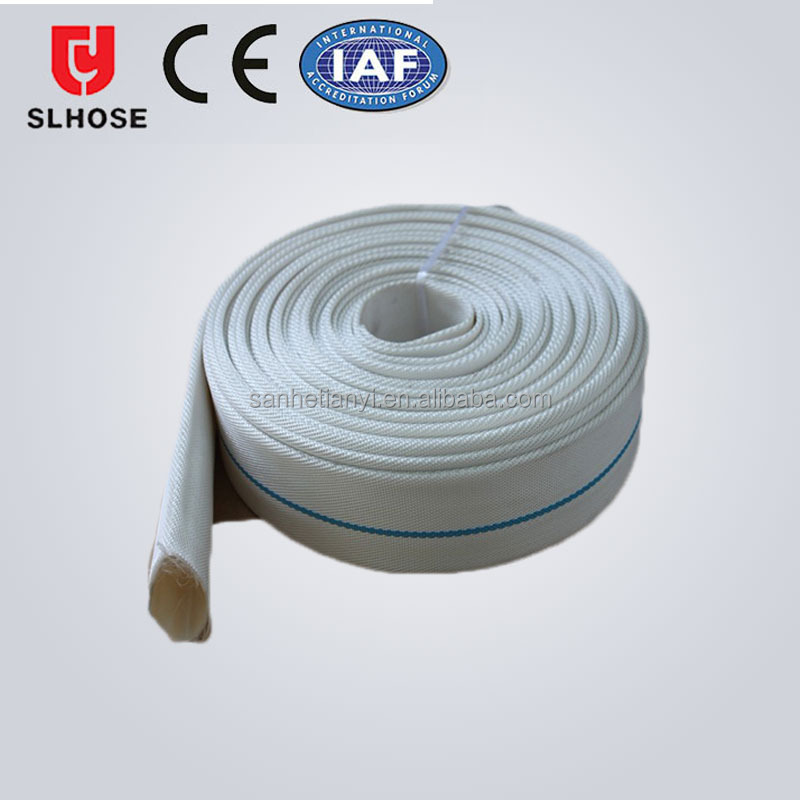 20 Inch Diameter Pvc Pipe Wholesale, Pvc Pipe Suppliers - Alibaba