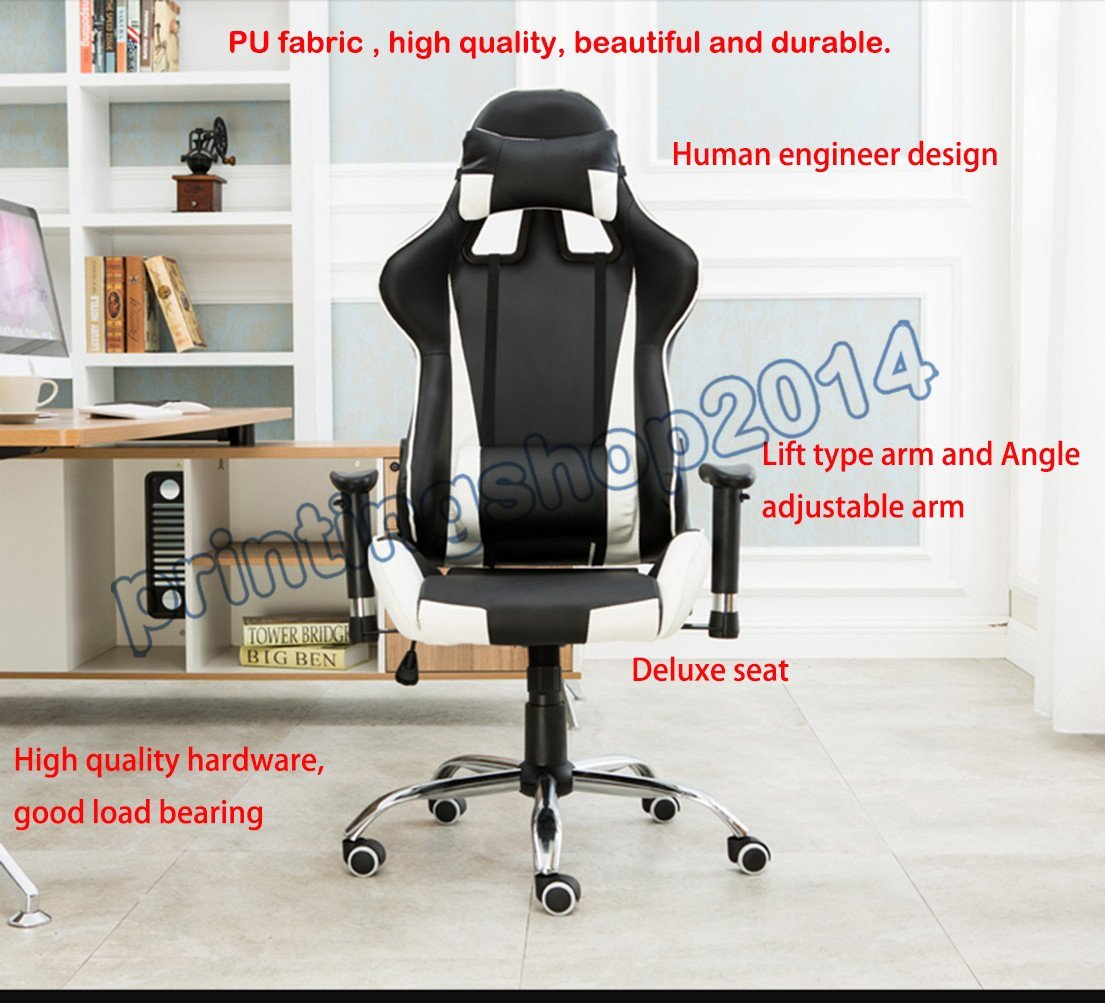 chairs cheap chair serta rocket gaming under