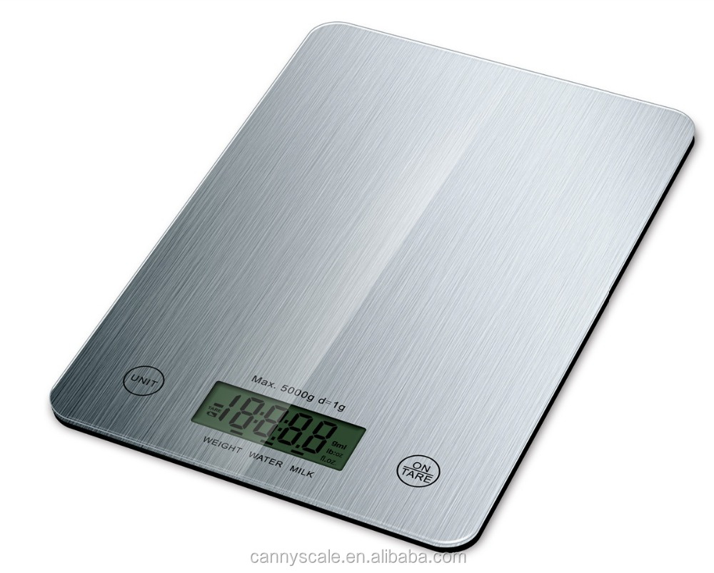 Milk Weighing Scale, Milk Weighing Scale Suppliers and Manufacturers ...