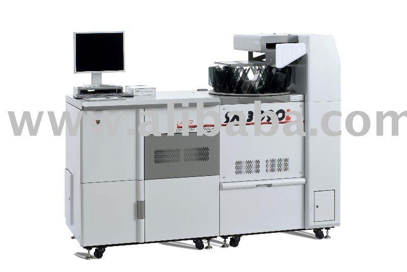 laser minilab 12x36 inch machine buy minilab product on alibaba com