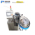 High speed cyanoacrylate adhesive super glue tube filling and capping machine