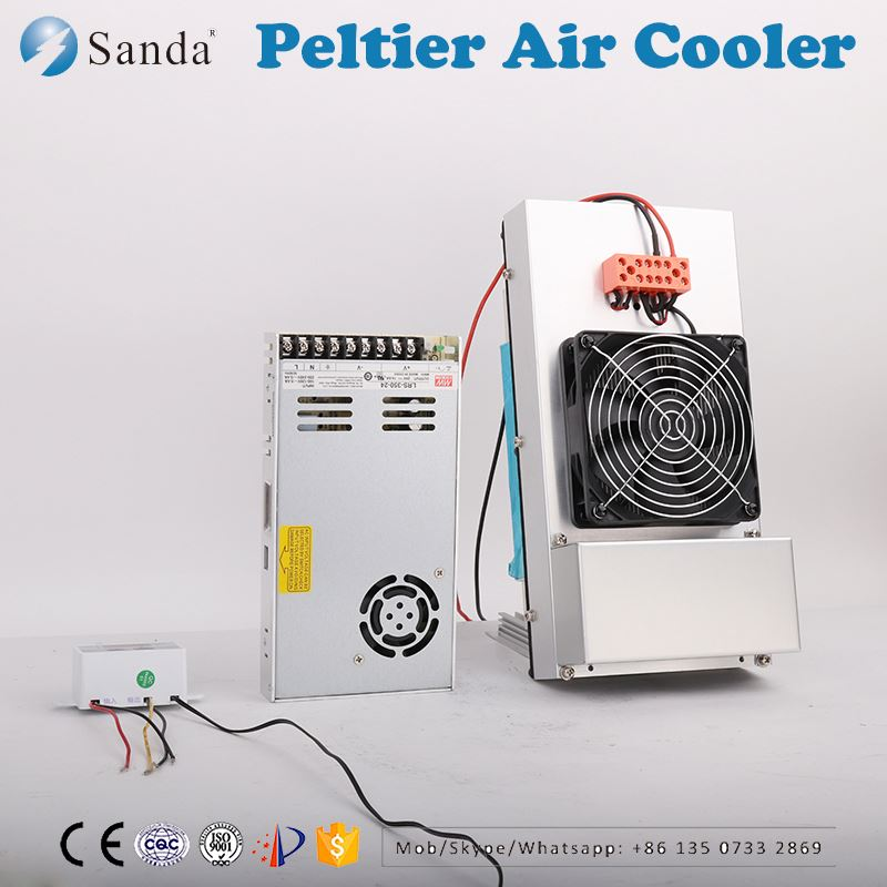 Thermoelectric Cooler Peltier 150w Best Sell Of Products 2017 - Buy Thermoelectric  Cooler Peltier 150w,Portable Fan 2017 New Products,Thermoelectric Peltier  ...