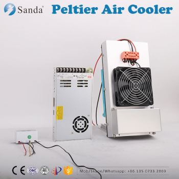 Dog House Air Conditioner Price