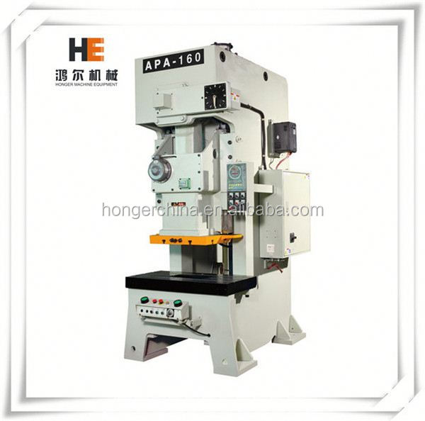 best-selling car number plate making machine