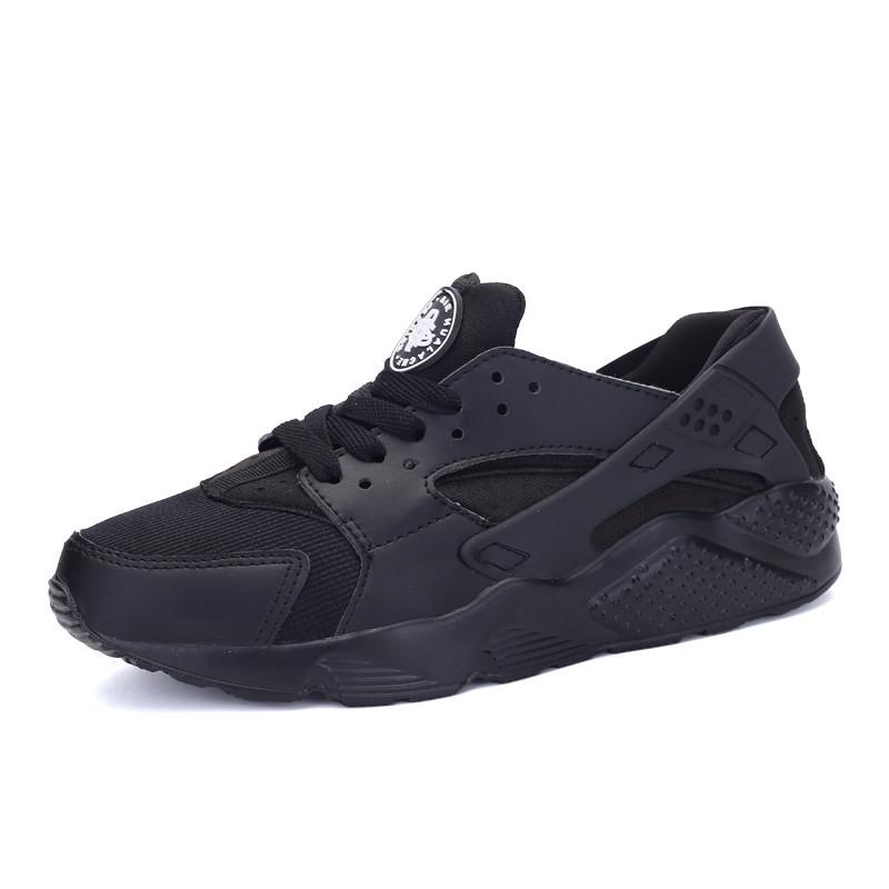 Coussin D Air Shoes Uk