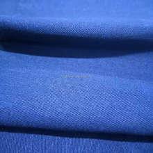 China Indigo Yarn Dyed Fabric, China Indigo Yarn Dyed Fabric