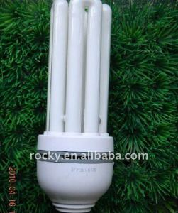 5U 85W ESL/CFL energy saving lamp